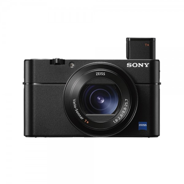 디지털 카메라 - ATS - DGE23DG7A