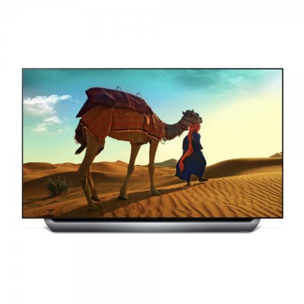 RG 올레드 TV - GEC - OGV32QT2A