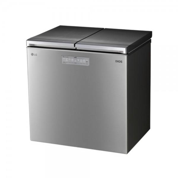 김치 냉장고 - BAE - PRC72QR5A