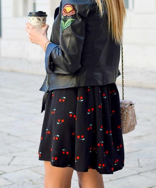 [Dress] 브란 아티틀 도나에모나 하나모 드래스