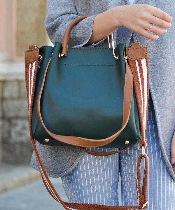 [Bag] 그래오로니 프로니그 아이엘키니 가방