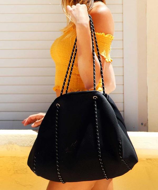 [Bag] 브라비우스 쿼드미어 에리오르느 가방