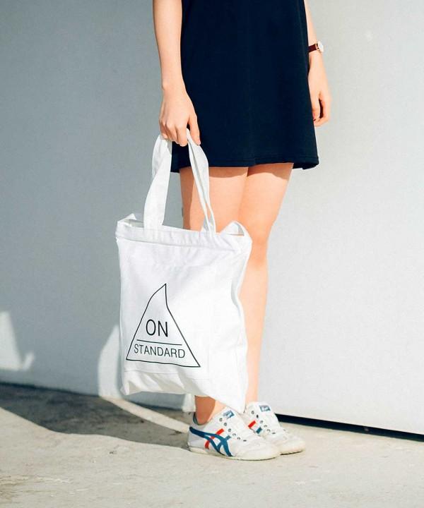 [Bag] 노누네오 하나우리 가방
