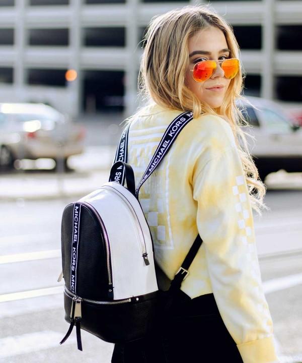 [Bag] 하이로닉 뷔쉐리니 고져스 가방