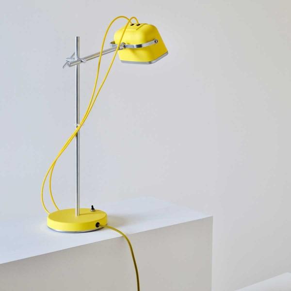Monday Lamp