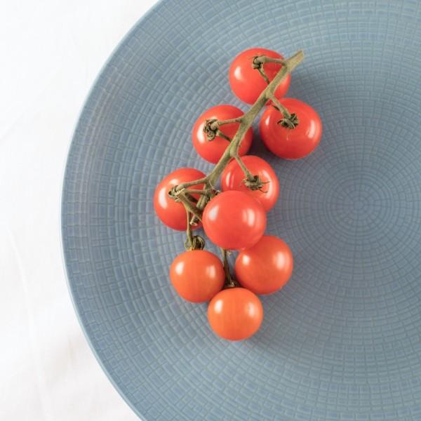 영동 방울 토마토 2KG